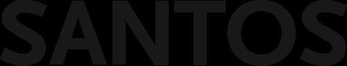 Logo Santos