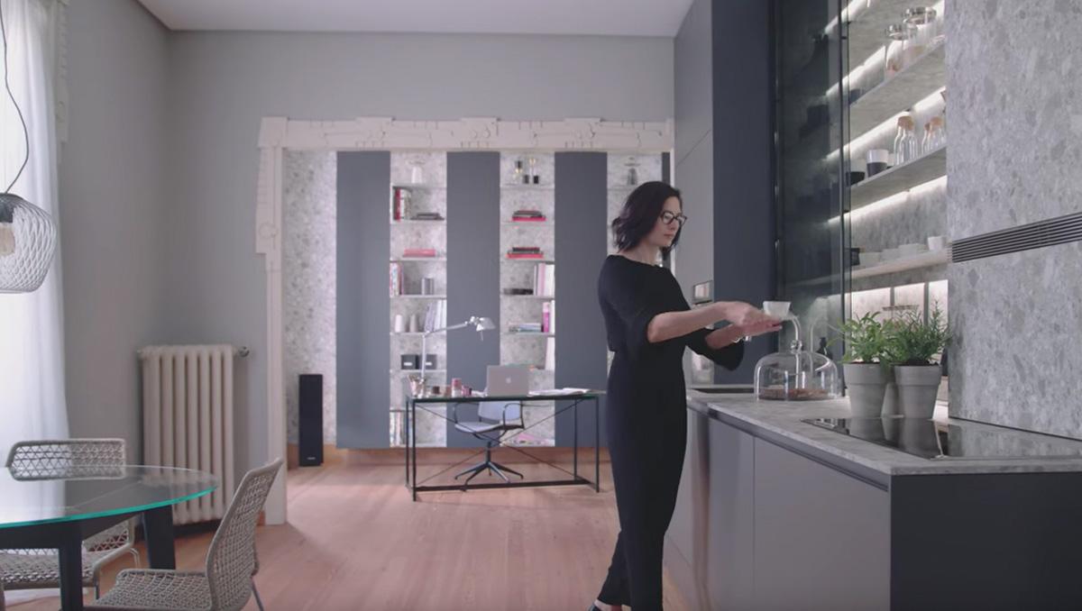 Fotograma del vídeo 1