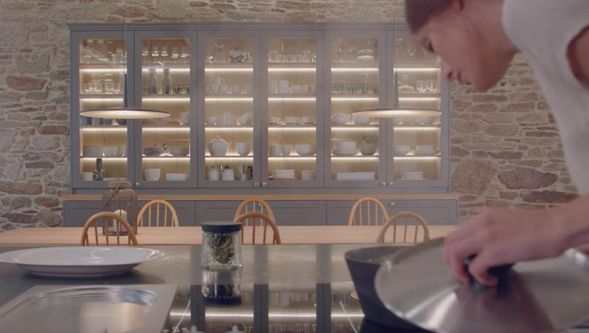 Fotograma del vídeo 2