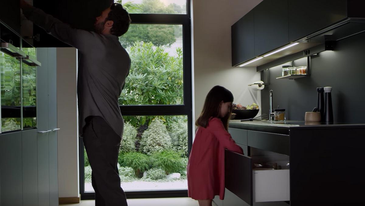 Fotograma del vídeo 3